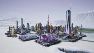 Aven Colony Free Download Repack-Games