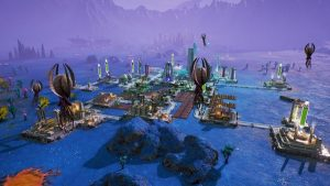 Aven Colony Free Download Repack Games