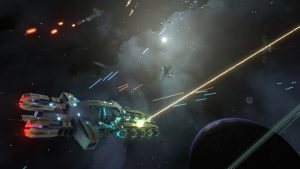 Avorion Free Download Repack Games