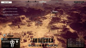 BATTLETECH DIGITAL DELUXE EDITION Free Download Repack-Games