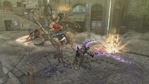 Bayonetta Free Download Repack Games