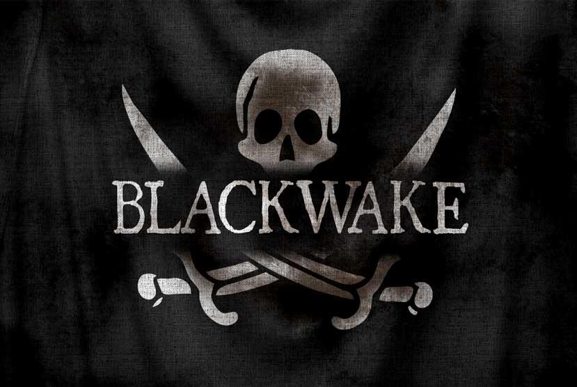 Blackwake download free pc