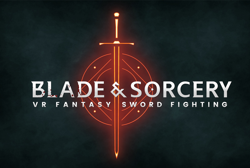 Blade and Sorcery Updated Download VR