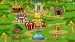Bloons TD 5 Free Download Repack Games
