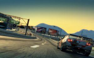 Burnout Paradise The Ultimate Box Free Download Repack Games