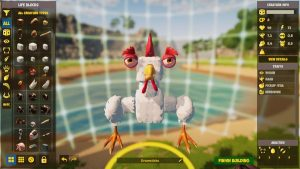 CHKN Free Download Repack-Games