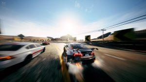 Dangerous Driving Free Download Repack Games