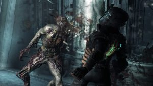 Dead Space 2 COLLECTORS EDITION Free Download Repack Games