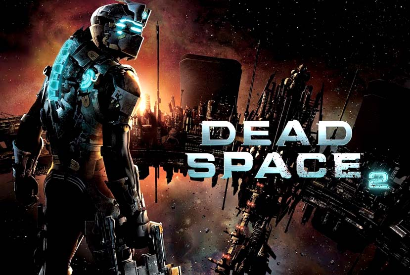 Dead Space 2 COLLECTORS EDITION Free Download Torrent Repack-Games
