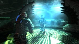 Dead Space 3 Free Download Repack-Games