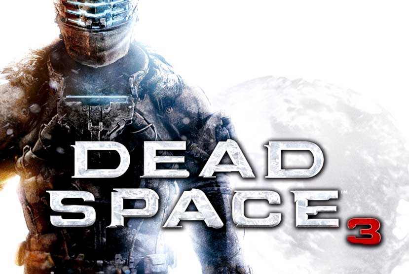 Dead Space 3 Free Download Torrent Repack-Games