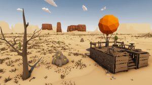 Desert Skies Free Download Repack-Games