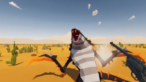 Desert Skies Free Download Repack Games