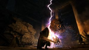 Dragons Dogma Dark Arisen HD Edition Free Download Repack-Games
