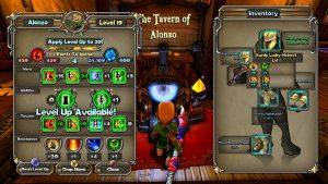 Dungeon Defenders Free Download Repack-Games
