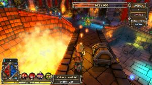 Dungeon Defenders Free Download Repack GamesDungeon Defenders Free Download Repack Games