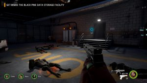 Earthfall Free Download Repack-Games