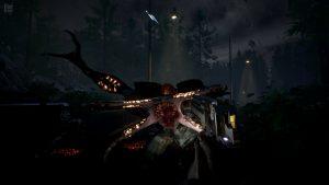 Earthfall Free Download Repack Games