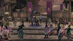 Fable III Free Download Repack-Games