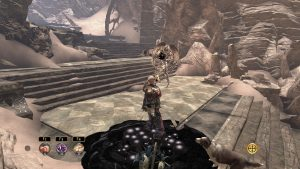 Fable III Free Download Repack Games