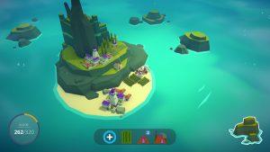 ISLANDERS Free Download Repack-Games
