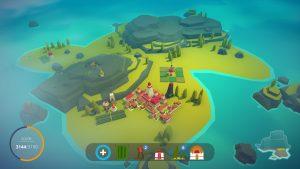 ISLANDERS Free Download Repack Games