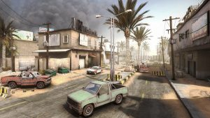 Insurgency Free Download Repack-Games