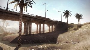 Insurgency Free Download Repack Games