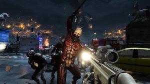 Killing Floor 2 Free Download Repack-Games