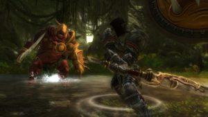 Kingdoms of Amalur Reckoning Repack Games