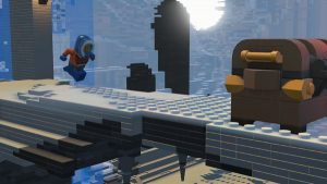 LEGO Worlds Free Download Repack Games