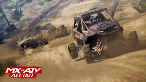 MX vs ATV All Out Free Download Repack-Games
