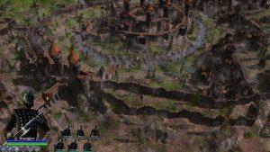 Medieval Kingdom Wars Free Download Repack-Games