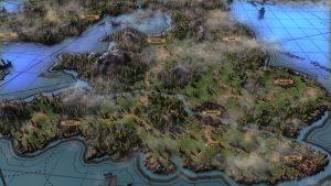 Medieval Kingdom Wars Free Download Repack Games