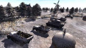 Men of War Assault Squad 2 Free Download Repack-Games