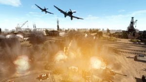 Men of War Assault Squad 2 Free Download Repack Games