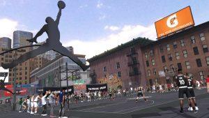 NBA 2K18 Free Download Repack Games