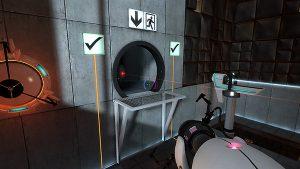 Portal Free Download Repack-Games