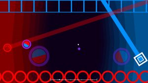 Project Arrhythmia Free Download Repack-Games