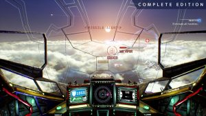 Project Nimbus Complete Edition Free Download Repack Games
