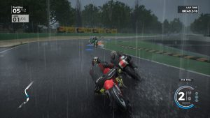 RIDE 3 Free Download Repack Games