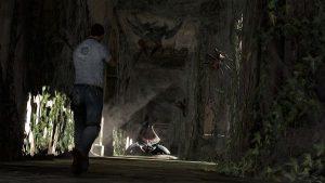 Serious Sam 3 BFE Free Download Repack Games