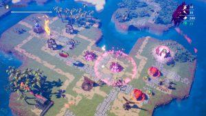 SolSeraph Free Download Repack-Games