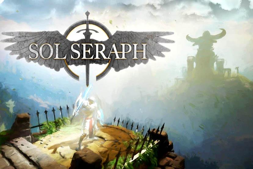 SolSeraph Free Download Torrent Repack-Games