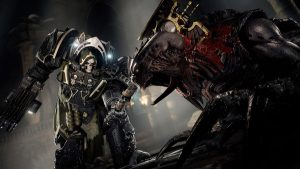 Space Hulk Deathwing Enhanced Edition Free Download Repack-Games