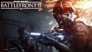 Star Wars Battlefront II Download CODEX