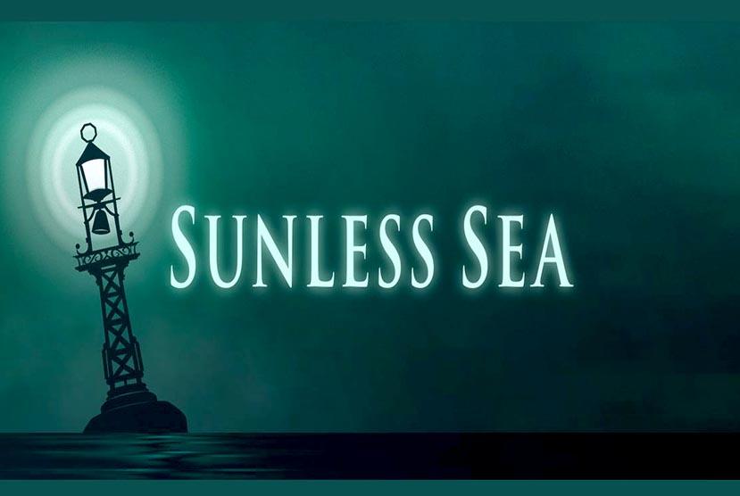 Sunless Sea Free Download Crack Repack-Games