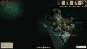 Sunless Sea Free Download Repack-Games