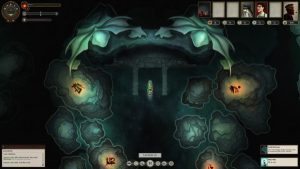 Sunless Sea Free Download Repack Games