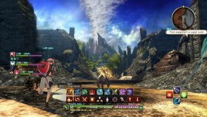 Sword Art Online Hollow Realization Deluxe Edition Free Download Repack-Games